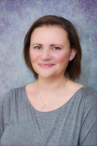 Cecilia DiPrima